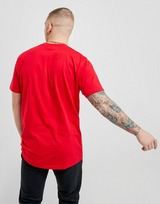 McKenzie Troy T-Shirt Men's