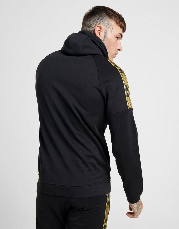 Supply & Demand Meteor Full Zip Hoodie