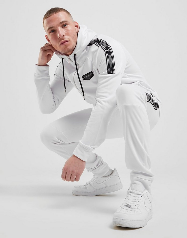 Supply & Demand Meteor Tracksuit