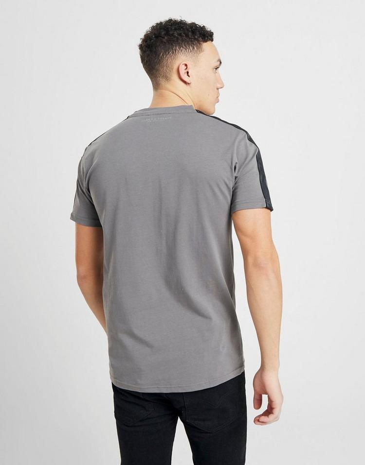 Supply & Demand Meteor T-Shirt