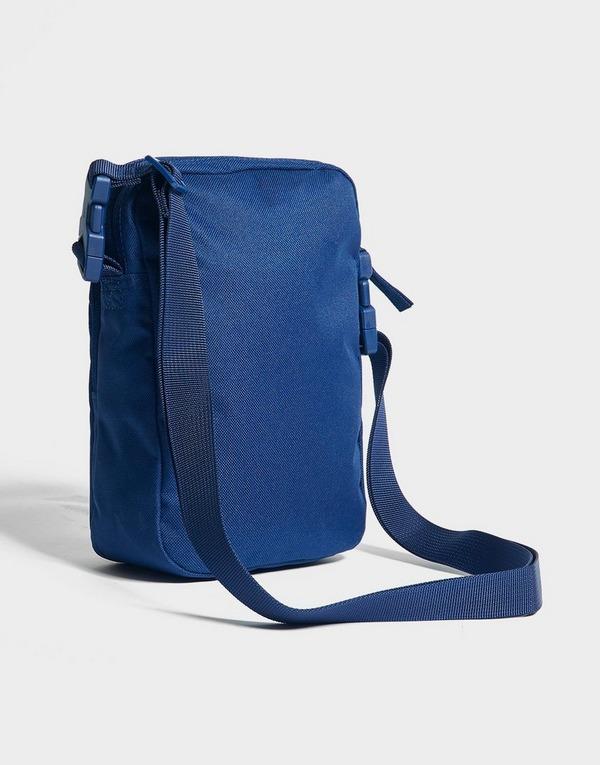 Nike Air Max Crossbody Tasche