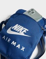 Nike Sac à Bandoulière Air Max