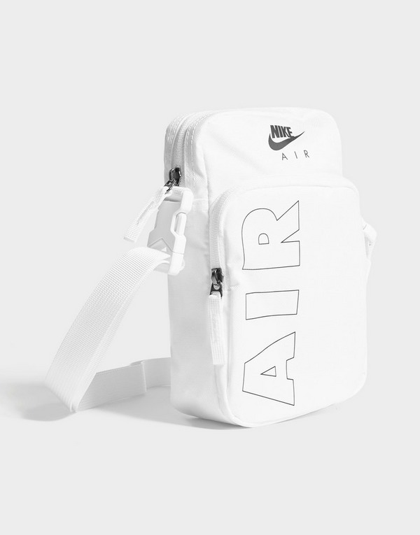 Nike Heritage 2.0 Air Crossbody Bag