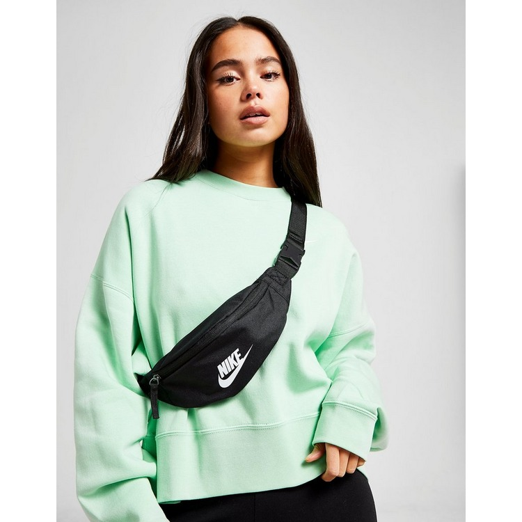 Nike Small Heritage Hip Pack