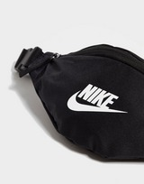 Nike riñonera Small Heritage