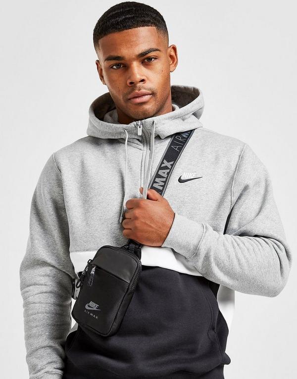 Nike Sac à dos Essential Air Max