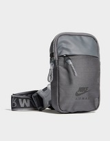 Nike Essential Air Max Hip Pack
