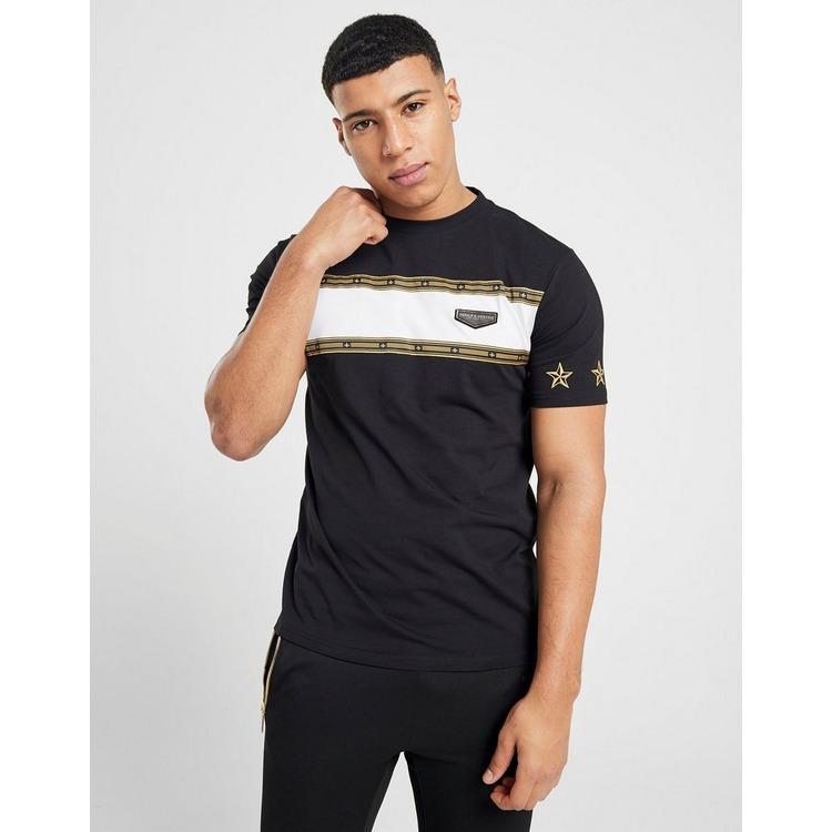 Supply & Demand Runway T-Shirt