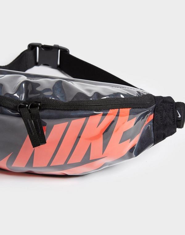 Acheter Black Nike Sac à dos Heritage