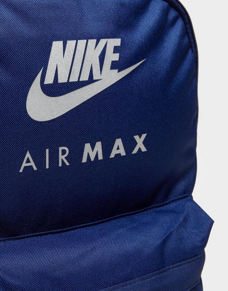 Nike Sac à dos Air Max Logo