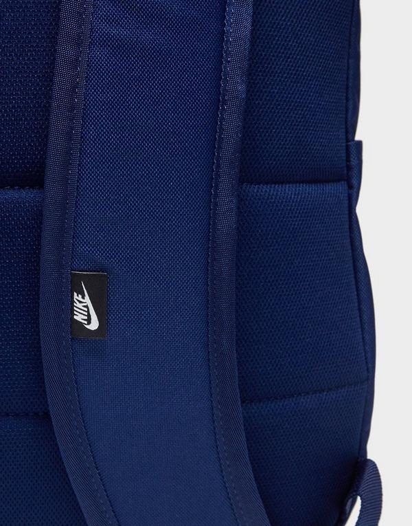Nike Air Max Logo Backpack