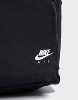 Nike Sac à Dos Air Heritage 2.0