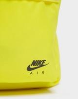 Nike Air Heritage 2.0 Backpack