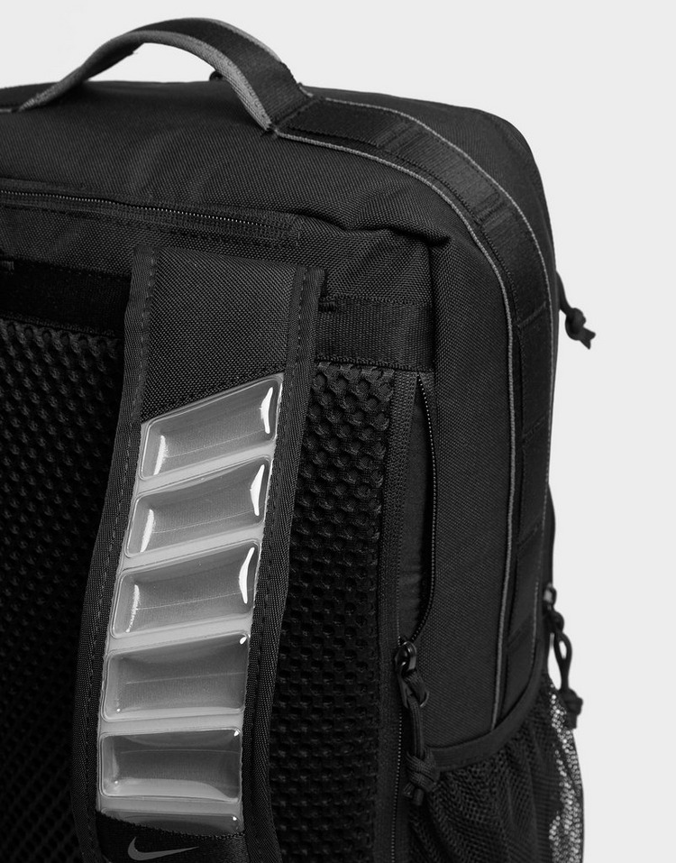Nike Utility Speed Backpack