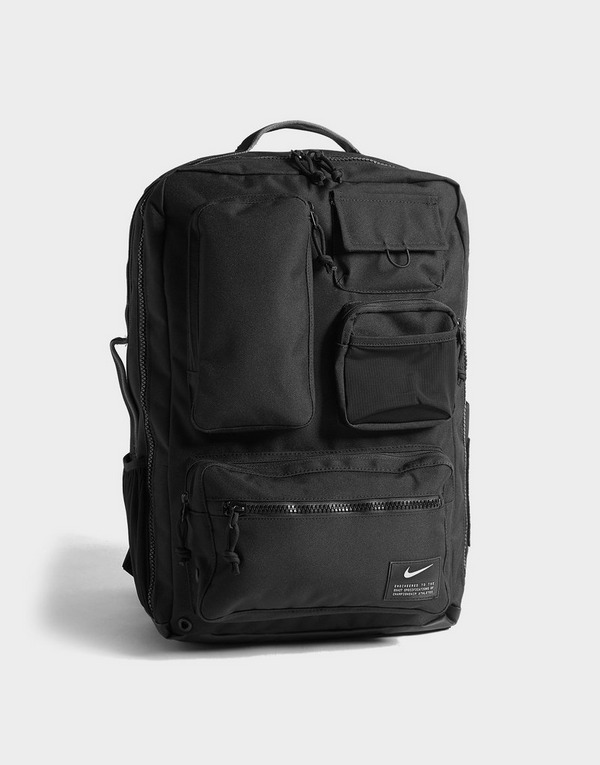 Nike Utility Elite Backpack