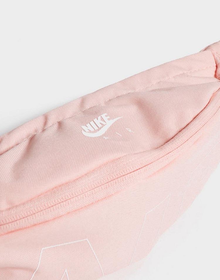 Nike Air Hip Pack