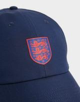 Nike England Heritage '86 Cap