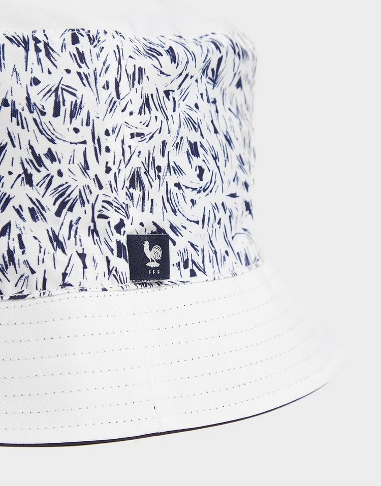 Nike France 2020 Reversible Bucket Hat