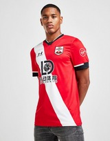 Under Armour Southampton FC 2020/21 Home Shirt