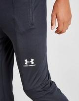Under Armour Southampton FC Training Track Pants Junior