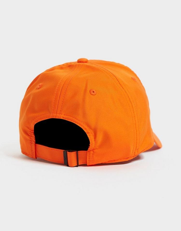 Nike Netherlands Heritage '86 Cap