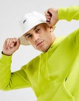 Nike gorro pescador Futura