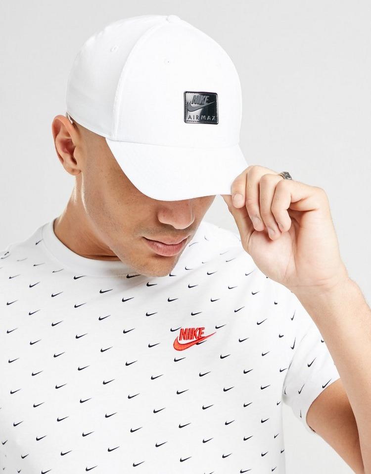 Nike Legacy 91 Air Max Cap