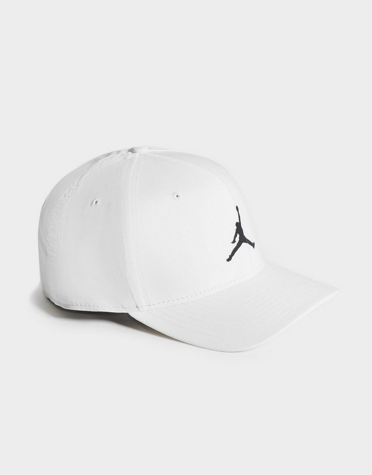 Jordan Jumpman Snapback Cap