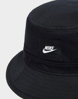 Nike gorro Futura Bucket