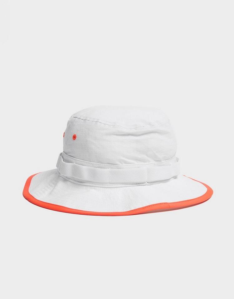 Jordan Bucket Hat