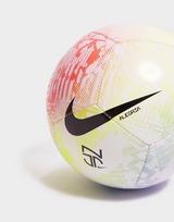 Nike Ballon de football Neymar Jr. Skills