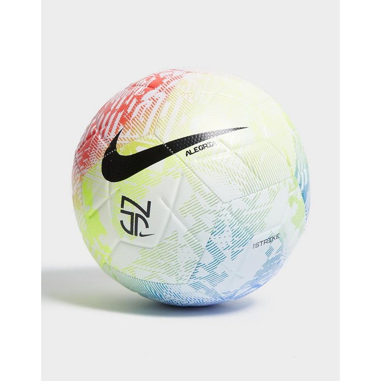 Nike Neymar Jr. Strike Football