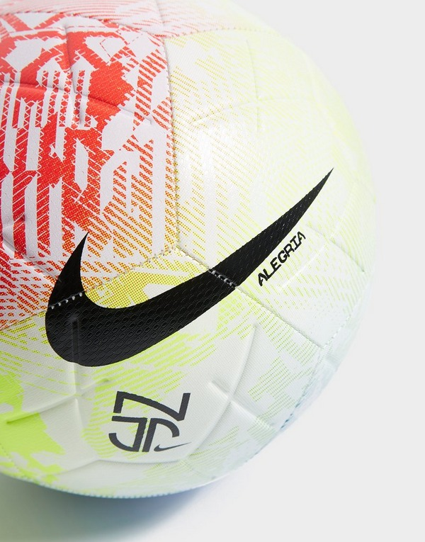 Nike Neymar Jr. Strike jalkapallo
