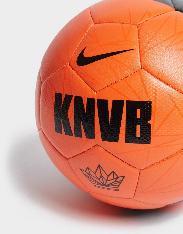 Nike Netherlands 2020 Prestige Football