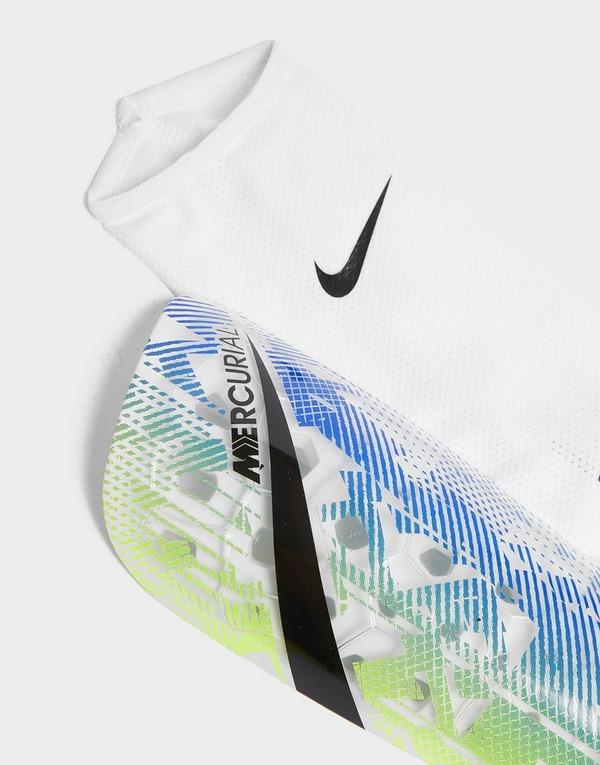 Nike Neymar JR Shin Guards Men's