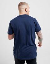 McKenzie Thomas T-Shirt
