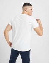 McKenzie Vitali T-Shirt