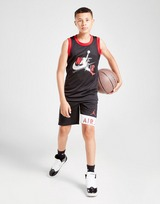 Jordan Jumpman Classics II Vest Junior