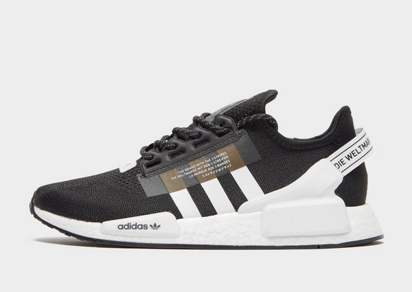 adidas Originals NMD_R1 V2 Heren