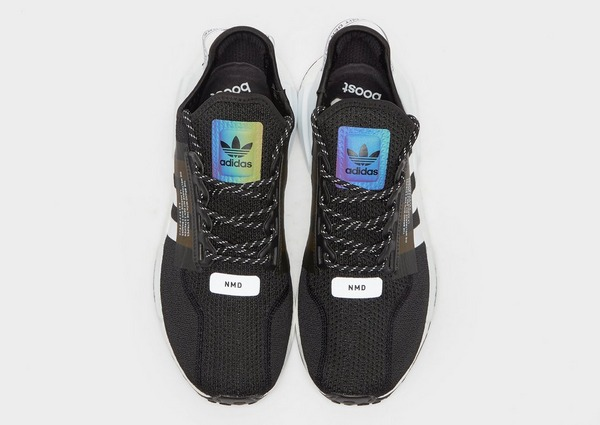 adidas Originals NMD_R1 V2 | JD Sports