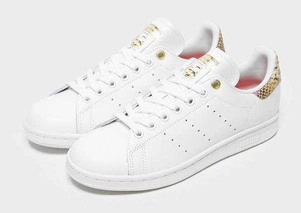 Acheter adidas Originals Baskets Stan Smith Femme