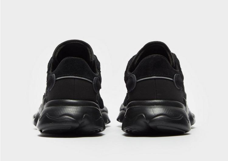adidas Originals Ozweego Children