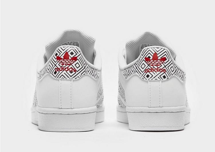adidas Originals Superstar júnior