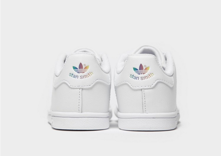 adidas Originals Stan Smith Infant