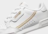 adidas Originals Baskets Continental 80 Bébé