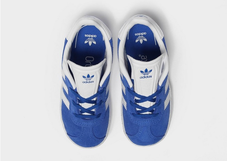adidas Originals Gazelle II Småbørn