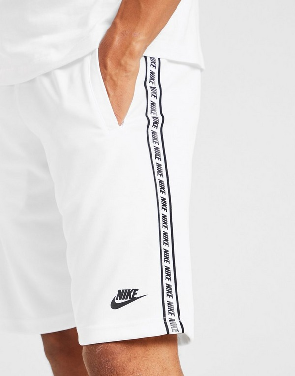 Nike Repeat Polyknit Shorts Men's