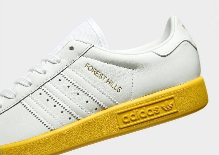 adidas Originals Forest Hills