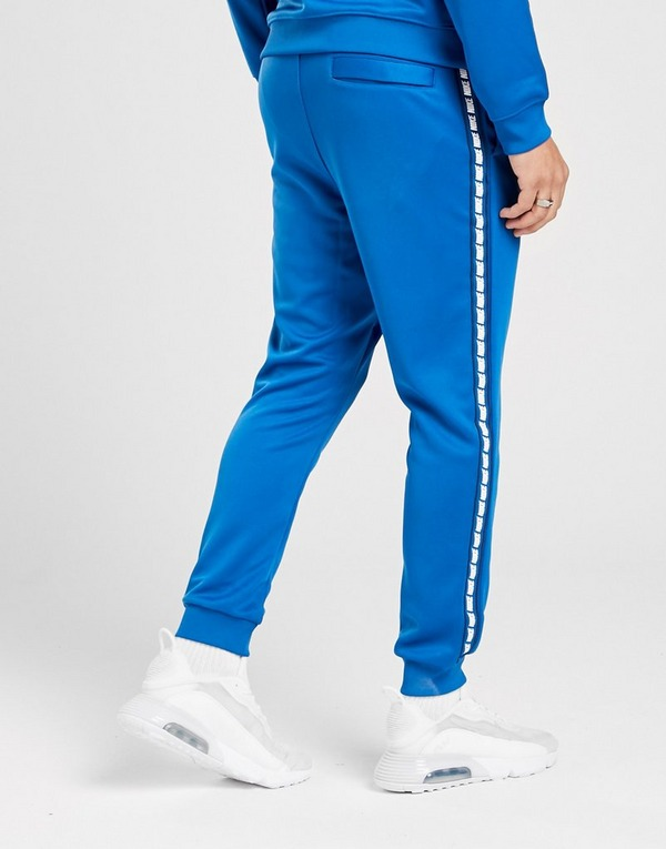 Nike Repeat Print Track Pants