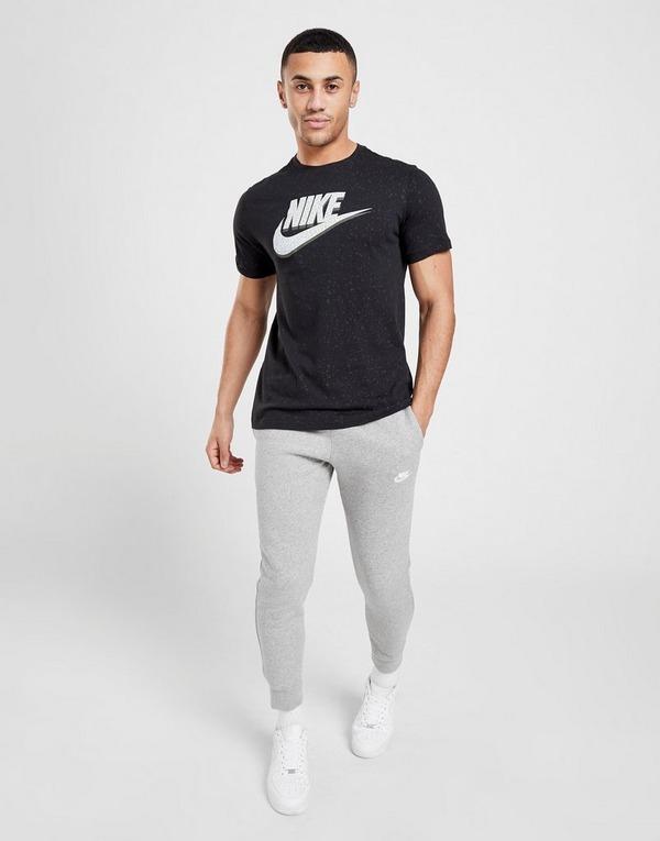 Nike All Over Print Splatter T-Shirt